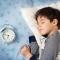 Хиперактивност и дефицит на внимание или проблеми със съня?